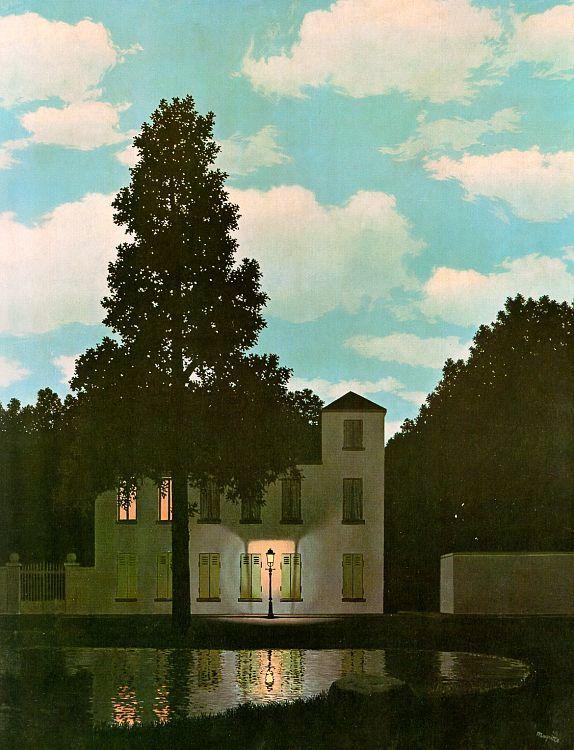 http://tilde-gys.home.cern.ch/~gys/Magritte17.jpg